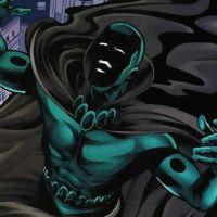 """Em """"Legends of Tomorrow"""": na 2ª temporada, filho gay do Lanterna Verde aparece na série!"""