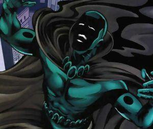 """Em """"Legends of Tomorrow"""": Manto Negro entra na 2ª temporada da história!"""