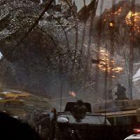 "Novo trailer de ""Godzilla"" revela outras criaturas aterrorizantes"