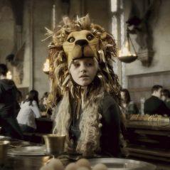 "Evanna Lynch, a Luna Lovegood de ""Harry Potter"", virá ao Brasil em dezembro!"