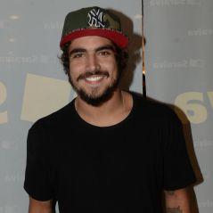 Caio Castro, Chay Suede e mais: descubra os cachês dos jovens galãs da Globo!