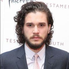 "De ""Game of Thrones"": Kit Harington, o Jon Snow, fará nova série da BBC sobre Guy Fawkes"