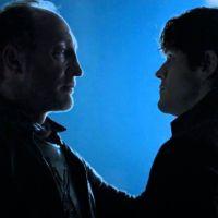 """Em """"Game of Thrones"""": na 7ª temporada, aliado dos Bolton está de volta!"""