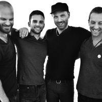 """Junto com Avicii, Coldplay divulga a música """"A Sky Full Of Stars"""""""