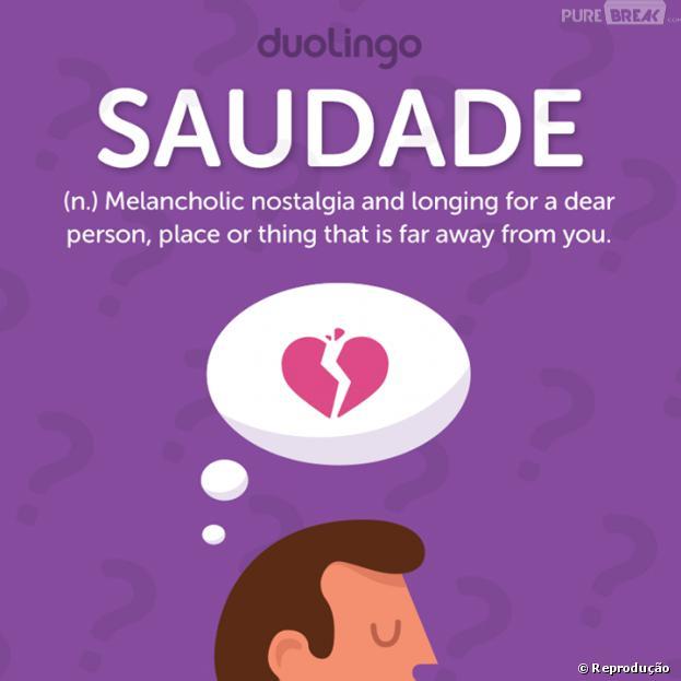 Incubator Duolingo vai incrementar o jogo Duolingo, que, hoje, só tem seis idiomas