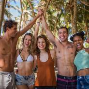 """De """"Malhação"""", Rômulo (Juliano Laham), Gabriel, Giovane e mais: veja qual seria o seu namorado ideal"""