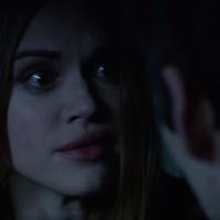 """Em """"Teen Wolf"""": na 6ª temporada, Stiles (Dylan O'Brien) e Lydia são destaque em novo trailer!"""