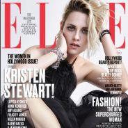 """Kristen Stewart abre o jogo sobre vida amorosa: """"Não estou envergonhada"""""""