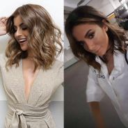 Nah Cardoso ou Anitta? Vote na sua mudança de visual favorita!