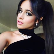 "Camila Cabello, do Fifth Harmony, faz parceria com Machine Gun Kelly! Ouça prévia de ""Bad Things""!"