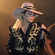 """Lady Gaga divulga trecho de """"A-YO"""", música inédita do álbum """"Joanne"""". Ouça!"""