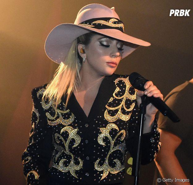 """Ouça trecho de """"A-YO"""", música do novo álbum de Lady Gaga, chamado """"Joanne"""""""