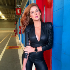 Marina Ruy Barbosa, Anitta, Bruna Marquezine e mais: relembre as mulheres mais sexy da revista VIP!