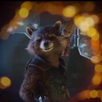 """De """"Guardiões da Galáxia 2"""": com Chris Pratt, primeiro trailer do filme é liberado. Assista!"""