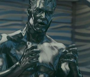"""Em """"Legends of Tomorrow"""", Nate (Nick Zano) descobre que tem poderes!"""