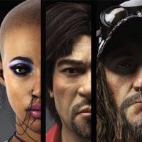 """Conheça alguns aliados e vilões de Aiden, protagonista de """"Watch Dogs"""""""