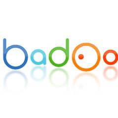 """O aplicativo da semana é... """"Badoo""""! Pegação até no Windows Phone"""