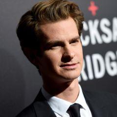 """Novo """"Homem-Aranha"""": Andrew Garfield elogia Tom Holland e confessa estar empolgado para o filme!"""