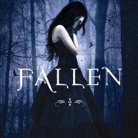 """De """"Fallen"""": romance sobrenatural inspirado em livro vai estrear em dezembro!"""