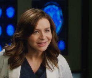 """Cena inédita do episódio """"Roar"""", da 13° temporada, de """"Grey's Anatomy"""""""