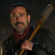 """De """"The Walking Dead"""", Jeffrey Dean Morgan e seus personagens mais queridos da ficção!"""