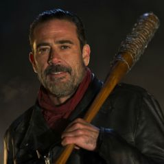 "De ""The Walking Dead"", Jeffrey Dean Morgan e seus personagens mais queridos da ficção!"