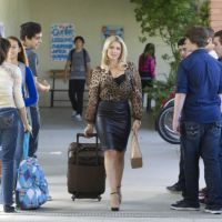 "Vai sentir falta de ""The Big Bang Theory""? A CBS está apostando em ""Bad Teacher"""