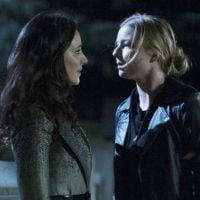 """Season finale de """"Revenge"""": Mortes chocam no final da 3ª temporada!"""