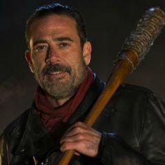 """Em """"The Walking Dead"""", na 7ª temporada, autor justifica mortes: """"Fomos obrigados a seguir as HQs"""""""