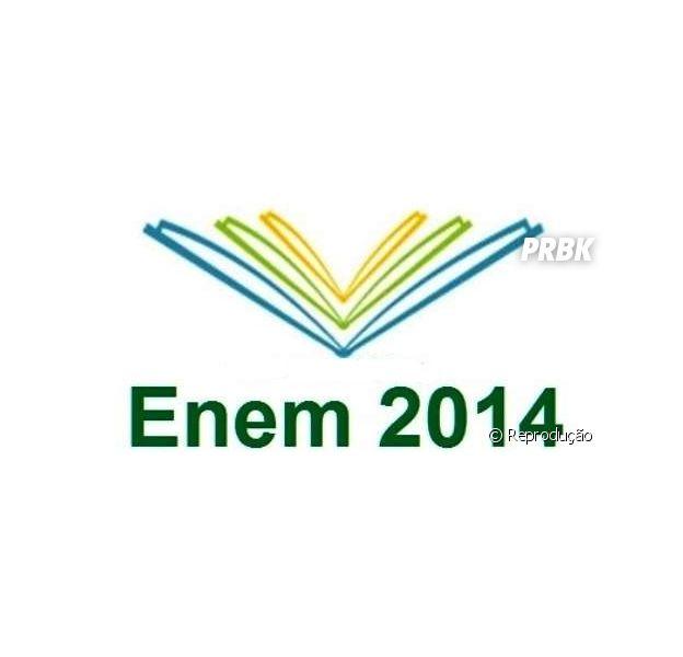 Veja dicas para se inscrever no Enem 2014