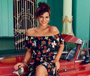 """Bruna Marquezine despista possível namoro com Neymar Jr. e fala sobre cenas de nudez em """"Nada Será Como Antes""""!"""