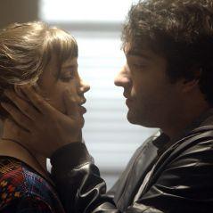 """Novela """"A Lei do Amor"""": Tiago (Humberto Carrão) é acusado de assassinato após sumiço de Isabela!"""
