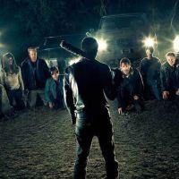 """Em """"The Walking Dead"""": na 7ª temporada, episódio estendido mostra sobreviventes em Alexandria!"""