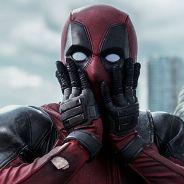 """De """"Deadpool 2"""": com Ryan Reynolds, gravações do filme não têm previsão para começar!"""