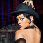 """Com Rihanna e Cara Delevingne, trailer de """"Valerian e a Cidade dos Mil Planetas"""" é divulgado!"""
