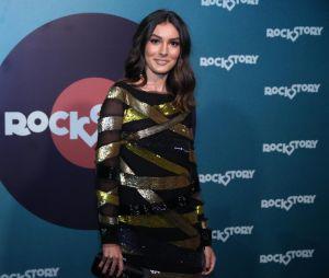 """Novela """"Rock Story"""": Marina Moschen, a Yasmin, revela inspirações para criar nova personagem"""