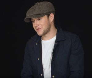 "Niall Horan fala sobre nova fase da carreira, CD, One Direction e o single ""This Town"" para o iHeart Radio"