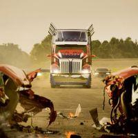 """Todos são alvos em novo trailer de """"Transformers 4 - A Era da Extinção"""""""