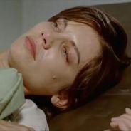 """Em """"The Walking Dead"""": na 7ª temporada, Maggie reaparece e planos de Rick são revelados!"""