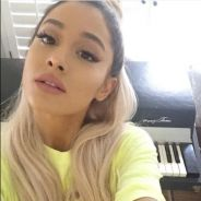 """Ariana Grande, após """"Dangerous Woman"""", revela que próximo álbum já está sendo preparado!"""