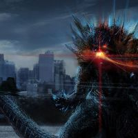 Rihanna, Valesca e outras famosas que adorariam ter um Godzilla de estimação