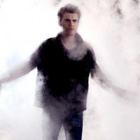 "Final ""The Vampire Diaries"": na 8ª temporada, Stefan (Paul Wesley) recebe um sacrifício inesperado!"