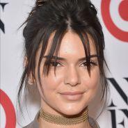 "Kendall Jenner revela motivo de ter deletado Instagram: ""Queria desintoxicar"""