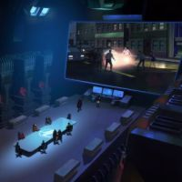 """Em """"Justice League Dark"""": confira trailer do novo filme do Universo DC!"""