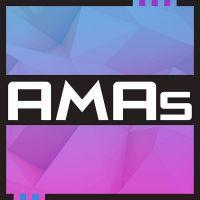 Justin Bieber, Niall Horan e mais astros estarão no American Music Awards 2016 deste domingo (20)
