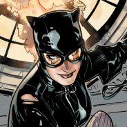 Mulher-Gato no filme solo do Batman? Sienna Miller quer interpretar a gata no projeto de Ben Affleck
