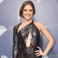 """Juliana Paiva será Simone em """"À Flor da Pele"""", nova novela das 21h da Globo. Saiba detalhes!"""