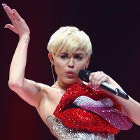 """Miley Cyrus no Brasil? Cantora fará show da polêmica """"Bangerz Tour"""" no país"""