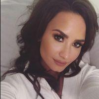 Demi Lovato no MMA? Cantora deve ter sua primeira luta em breve!