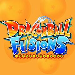 """Em """"Dragon Ball Fusions"""": jogo surpreende com personagens novos! Confira"""